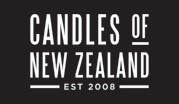 Candles of New Zealand